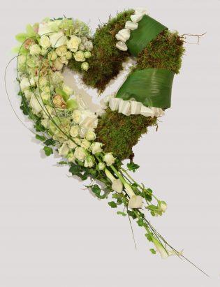 Hjerte 12